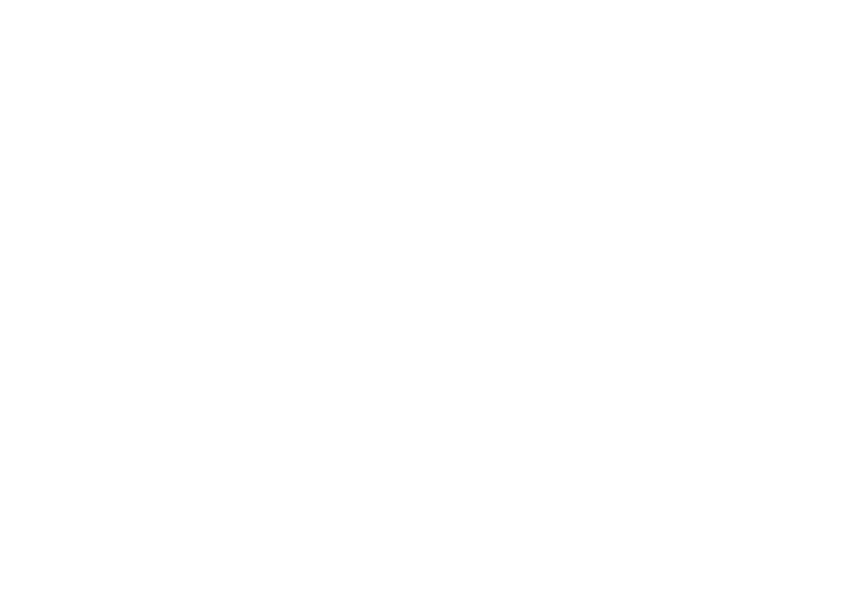 Ventnor International Festival